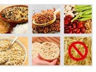 Gotuj zdrowo dla dzieci
